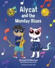 Alycat and the Monday Blues Cover Image