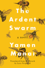 The Ardent Swarm Cover Image
