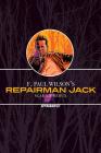 F. Paul Wilson's Repairman Jack: Scar-Lip Redux Cover Image