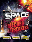 Space Record Breakers Cover Image