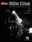 Billie Eilish - Strum & Sing Guitar Cover Image