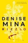 Rizzio: A Novella Cover Image