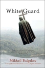 White Guard Cover Image