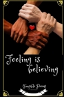 Feeling Is Believing: Tangible Poems Cover Image