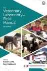 The Veterinary Laboratory and Field Manual 3rd Edition Cover Image