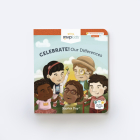 Celebrate! Our Differences Cover Image
