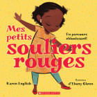 Mes Petits Souliers Rouges Cover Image