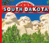 South Dakota (Explore the United States) Cover Image