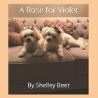 A Rose for Violet Cover Image