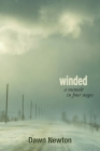 Winded: A Memoir in Four Stages Cover Image