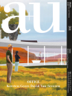 A+u 19:12, 591: Office Kersten Geers David Van Severen Cover Image