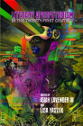 Literary Afrofuturism in the Twenty-First Century (New Suns: Race, Gender, and Sexuality) Cover Image