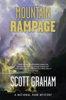 Mountain Rampage: A National Park Mystery Cover Image