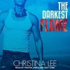The Darkest Flame Lib/E Cover Image