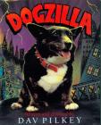 Dogzilla Cover Image