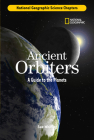 Ancient Orbiters Cover Image