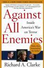 Against All Enemies: Inside America's War on Terror Cover Image