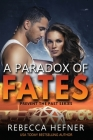 A Paradox of Fates Cover Image