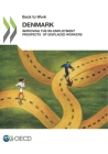 Back to Work: Denmark Improving the Re-Employment Prospects of Displaced Workers Cover Image