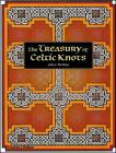 The Treasury of Celtic Knots Cover Image