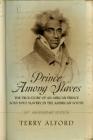 Prince Among Slaves Cover Image