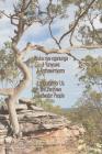 Wuka Nya-Nganunga Li-Yanyuwa Li-Anthawirriyarra. Language for Us, the Yanyuwa Saltwater People: A Yanyuwa Encyclopaedia: Volume 2 Cover Image