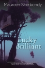 Lucky Brilliant Cover Image