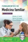 Fundamentos de medicina familiar Cover Image