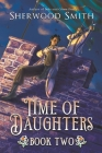 Time of Daughters II Cover Image