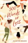 500 Words or Less Cover Image