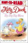 Katy Duck and the Tip-Top Tap Shoes Cover Image