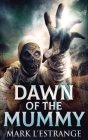 Dawn Of The Mummy Cover Image