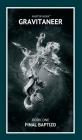 Gravitaneer. Book One. Final Baptizo Cover Image