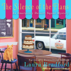 The Silence of the Flans Cover Image