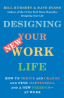 Designing Your New Work Life Cover Image