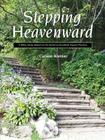 Stepping Heavenward: A Study Guide Cover Image