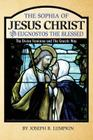 The Sophia of Jesus Christ and Eugnostos the Blessed: The Divine Feminine and T Cover Image