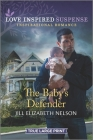 The Baby's Defender Cover Image