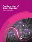 Fundamentals of Smart Materials Cover Image