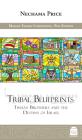 Tribal Blueprints: Twelve Brothers and the Destiny of Israel Cover Image