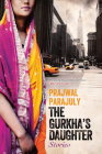 The Gurkha's Daughter Cover Image