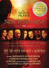 Word of Promise New Testament-NKJV Cover Image