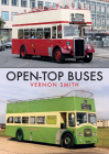 Open-Top Buses Cover Image