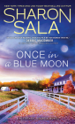Once in a Blue Moon (Blessings #10) Cover Image