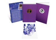 The Umbrella Academy Volume 3: Hotel Oblivion Deluxe Edition Cover Image