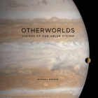 Otherworlds: Visions of Our Solar System Cover Image