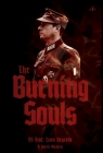 The Burning Souls Cover Image