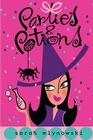 Parties & Potions Cover Image