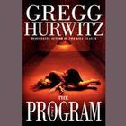 The Program (Tim Rackley Novels #2) Cover Image
