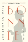 Bonnie: A Novel Cover Image